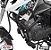 PROTETOR DE MOTOR E CARENAGENS PARA XTZ150 CROSSER ORIGINAL SCAM - Imagem 1