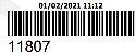 COMPRA DO ORCAMENTO 11807 - PECAS ORIGINAIS YAMAHA - Imagem 1