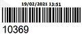 COMPRA DO ORCAMENTO 10369 - PECAS ORIGINAIS YAMAHA - Imagem 1