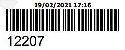 COMPRA DO ORCAMENTO 12207 - PECAS ORIGINAIS YAMAHA - Imagem 1