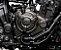 JUNTA DA TAMPA DIREITA DO MOTOR PARA MT-07 ORIGINAL YAMAHA - Imagem 2