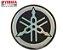 EMBLEMA DIAPASAO PARA XTZ125 , XTZ250 LANDER ORIGINAL YAMAHA - Imagem 3
