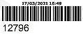 COMPRA DO ORCAMENTO 12796 - PECAS ORIGINAIS YAMAHA - Imagem 1