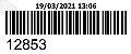 COMPRA DO ORCAMENTO 12853 - PECAS ORIGINAIS YAMAHA - Imagem 1