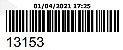 COMPRA DO ORCAMENTO 13153 - PECAS ORIGINAIS YAMAHA - Imagem 1
