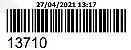 COMPRA DO ORCAMENTO 13710 - PECAS ORIGINAIS YAMAHA - Imagem 1