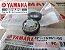 VISOR DE OLEO PARA DT200 E DT200-R ORIGINAL YAMAHA - Imagem 2