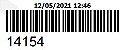 COMPRA DO ORCAMENTO 14154 - PECAS ORIGINAIS YAMAHA PARA ENCOMENDA - Imagem 1