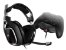 Headset ASTRO Gaming A40 TR + MixAmp M80 Gen 4 para Xbox Series, Xbox One - Imagem 2