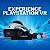 playstation vr kit - Imagem 2