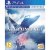 ACE COMBAT 7 SKIES UNKNOWN - Imagem 1