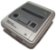 Super Famicom  - Imagem 3