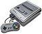 Super Famicom  - Imagem 1