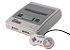 Super Famicom  - Imagem 2