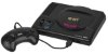 Mega Drive Japonês  - Imagem 1