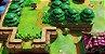 The Legend of Zelda: Link's Awakening  - Imagem 2