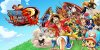 One Piece: Unlimited World Red- 3ds - Imagem 2
