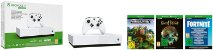 Xbox One S All Digital 1TB - Imagem 3