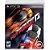 Need for Speed Hot Pursuit - PS3 (SEMI NOVO) - Imagem 1