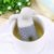 Infusor/coador de chá homenzinho - Imagem 1