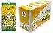 Sene Folhas 20 gramas  - 10 unidades na caixa display - Imagem 1