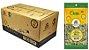 Sene Folhas 20 gramas  - 20 unidades na caixa display - Imagem 1