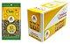 Salvia 10 gramas - 10 unidades na caixa display - Imagem 1