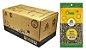 Salvia 10 gramas - 16 unidades na caixa display - Imagem 1