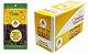 Hibiscus 20 gramas - 8 unidades na caixa display - Imagem 1
