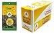 Guaco 20 gramas - 8 unidades na caixa display - Imagem 1