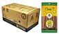 Cravo & Canela 30 gramas - 16 unidades na caixa display - Imagem 1