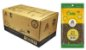 Chia Semente 40 gramas - 16 unidades na caixa display - Imagem 1