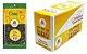 Chá Verde 20 gramas - 10 unidades na caixa display - Imagem 1