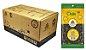 Chá Verde 20 gramas - 16 unidades na caixa display - Imagem 1