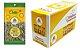 Boldo do Chile 20 gramas - 8 unidades na caixa display - Imagem 1