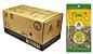 Boldo do Chile 20 gramas -16 unidades na caixa display - Imagem 1