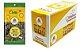 Ban-Chá 20 gramas - 8 unidades na caixa display - Imagem 1