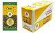 Amora Folhas 20 gramas - 10 unidades na caixa display - Imagem 1