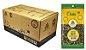 Amora Folhas 20 gramas - 16 unidades na caixa display - Imagem 1