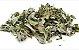 Chá de folhas de Alcachofra 200 gramas - Imagem 1