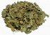 Porangaba folhas 200 gramas - Imagem 1