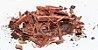 Barbatimão Picado 200 gramas - Imagem 1