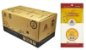 Bicarbonato de Sódio 100 grs- 20 unid caixa display - Imagem 1