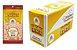 Sal Grosso Rosa do Himalaia 100 grs - 8 unid caixa display - Imagem 1