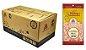 Sal Grosso Rosa do Himalaia 100 grs - 20 unid caixa display - Imagem 1