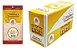 Sal Fino Rosa do Himalaia 100 grs - 8 unid caixa display - Imagem 1