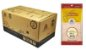 Sal Fino Rosa do Himalaia 100 grs - 20 unid caixa display - Imagem 1