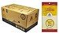 Amaciante de Carne 40 gramas - 20 unidades na caixa display - Imagem 1