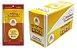 Colorau 50 gramas - 10 unidades na caixa display - Imagem 1