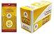 Curry 20 gramas - 10 unidades na caixa display - Imagem 1